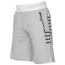 Crossover Culture Spec Ops Shorts - Men's