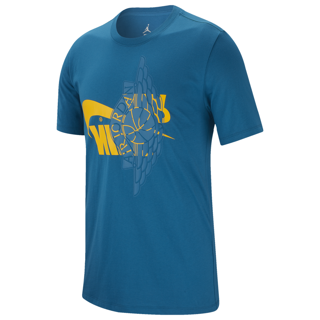 Jordan Futura Wings T Shirt by Foot Locker