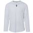 Crossover Culture Name Tag L/S Training Top - Men's