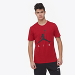 best service eafd4 261a6 Jordan Jumpman Air Graphic T-Shirt - Men s
