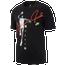 Jordan Photo Signature T-Shirt - Men's