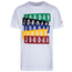 Jordan Stack T-Shirt - Boys' Grade School