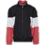 ASICS Tiger Modern OG Track Jacket - Men's