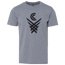 Crossover Culture Logo T-Shirt - Men's