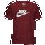 Nike Star T-Shirt - Men's