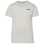 ASICS Tiger CB Short Sleeve T-Shirt - Men's