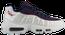 Nike Air Max 95 - Women's
