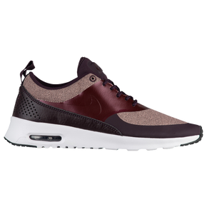 Nike Wmns Air Max Thea Premium 616723 203 Desert CamoDesert