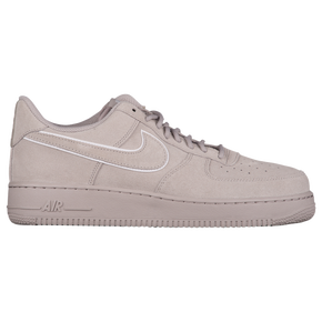 03664c19a Nike Air Force 1 LV8 - Men s