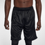 Jordan Shimmer Shorts - Men's