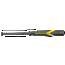Easton Ghost X USA Baseball Bat - Grade School