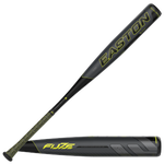 Easton BB19FZ Project 3 Fuze BBCOR Baseball Bat - Men's