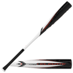 Easton BB19EL Elevate BBCOR Baseball Bat - Men's