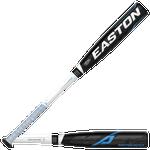 Easton Beast Speed Hybrid USSSA Baseball Bat - Grade School