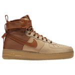 huge discount d6a3a c28c1 Nike SF Air Force 1 Mid '17 - Men's