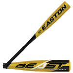 Product model easton beast speed usssa baseball bat grade