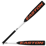 Easton Elevate USA Baseball Bat - Grade School