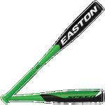 Easton Speed USA Baseball Bat - Grade School