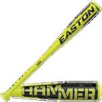 Easton Hammer USA Baseball Bat - Grade School