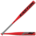 Easton Typoon USA Baseball Bat - Grade School