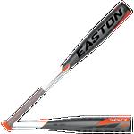 Easton BB20MX  MAXUM 360 BBCOR Baseball Bat - Men's