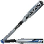 Easton BB20FZH FUZE 360 HYBRID BBCOR Bat - Men's