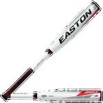 Easton SL20ADV58 ADV 360 USSSA Baseball Bat - Men's