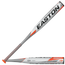 Easton SL20MX10 MAXUM 360 USSSA Baseball Bat - Men's