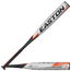 Easton SL20MX58 MAXUM 360 USSSA Baseball Bat - Men's