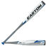 Easton SL20FZ10 FUZE 360 USSSA Baseball Bat - Men's