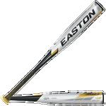 Easton SL20AL10 ALPHA 360 USSSA Baseball Bat - Men's