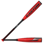 Easton YBB20ADV11 ADV 360 USA Baseball Bat - Men's
