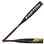 Easton YBB20ADV10 ADV 360 USA Baseball Bat - Men's