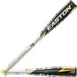 Easton YBB20AL13 ALPHA 360 USA Baseball Bat - Men's