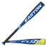 Easton TB20FZ11 FUZE USA Baseball Bat - Men's
