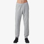 ASICS Tiger Logo Sweat Pants - Men's
