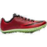hot sale online 1d24b 95aac Nike Zoom 400 - Men s