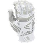 Easton VRS Power Boost Batting Gloves - Men's