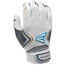 Easton Ghost Fastpitch Batting Gloves - Women's