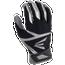 Easton Z7 VRS Hyperskin Batting Gloves - Men's