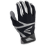 Easton Z7 VRS Hyperskin Batting Gloves - Men's