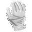Easton Z3 Hyperskin Batting Gloves - Men's
