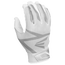 Easton Z3 Hyperskin Batting Gloves - Men's
