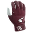 Easton Walk-Off Batting Gloves - Men's