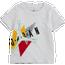 Jordan Jordan AJ6 Hare T-Shirt - Boys' Toddler