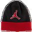 Jordan Jumpman Graphic Beanie