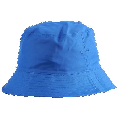cf6ed047c discount code for jordan sun hat d6756 0aaab