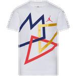 Jordan Sport DNA II T-Shirt - Boys' Grade School