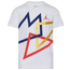 Jordan Sport DNA II T-Shirt - Boys' Grade School