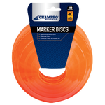 Champro 10 pack Marker Discs